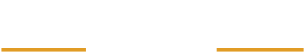 Builders Choice Air Systems LTD