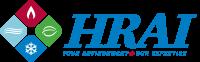 HRAI Badge